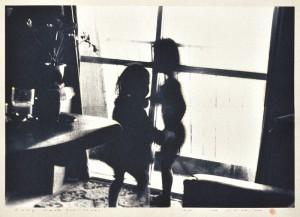 Diary:Mar.3th'77